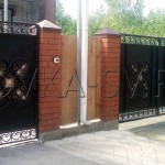 Ворота №8